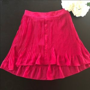 BCBG Generation Skirt